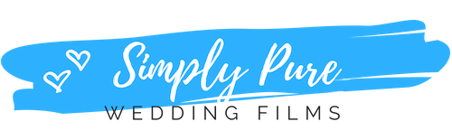 Simply Pure Wedding Films